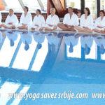 yoga-kamp-prashanti
