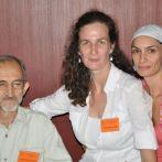 Druga naučna konferencija o jogi, Beograd, 2011.