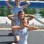 2. Međunarodni festival joge –  Ada