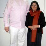 Institut Patanjđali, Indija, saradnja 2011.