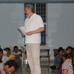 Institut Vivekananda