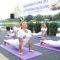 Kurs za obuku joga instruktora