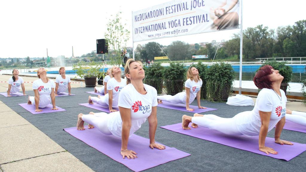 kurs za obuku joga instruktora - joga akademija