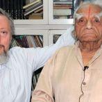 Yogacharya B.K.S. Iyengar, Puna